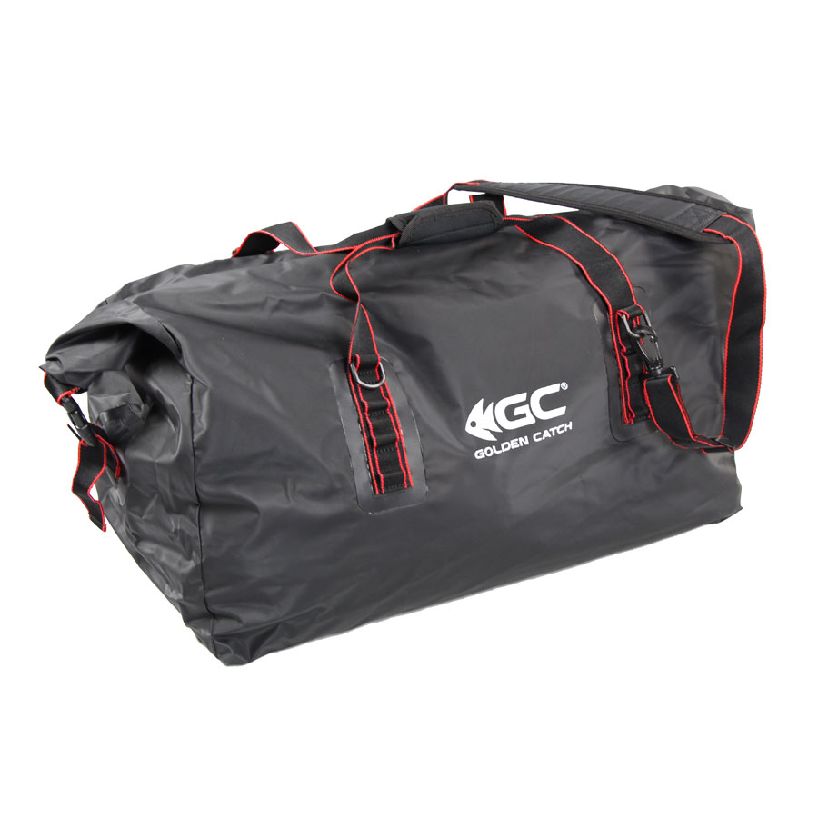 Сумка GC Waterproof Duffle Bag L