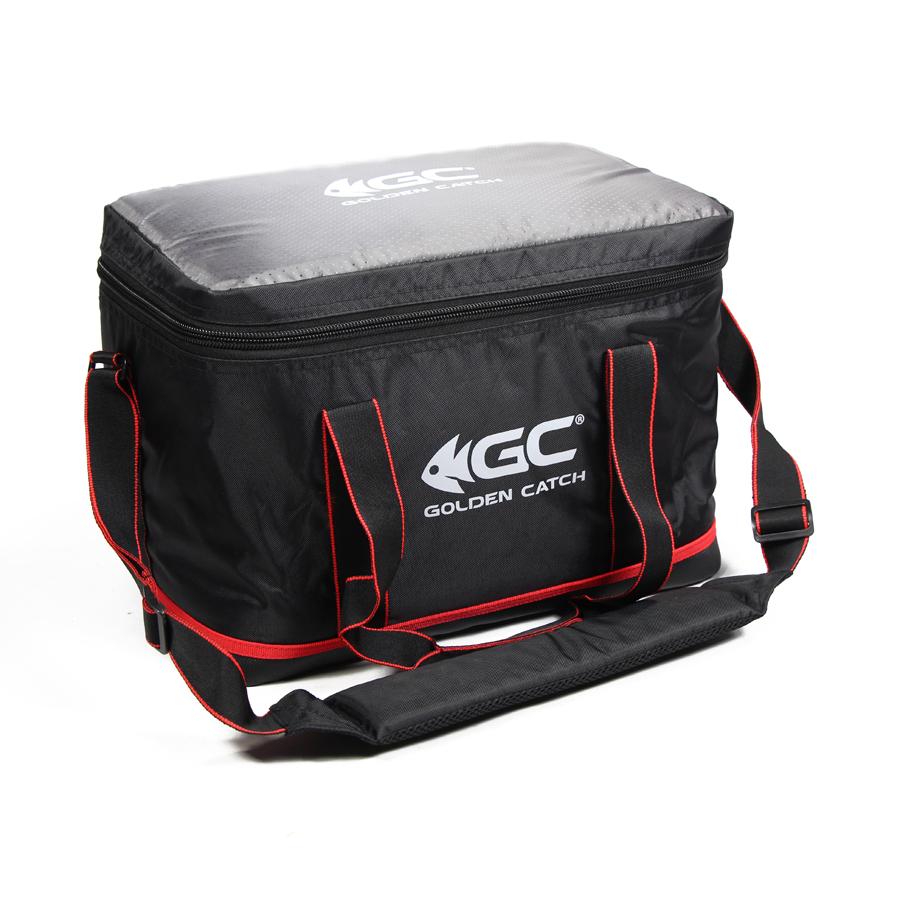 Термосумка GC Cool Bag
