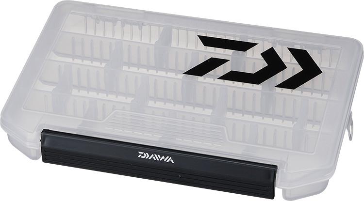 Коробка Daiwa Multi Сase 205MJ