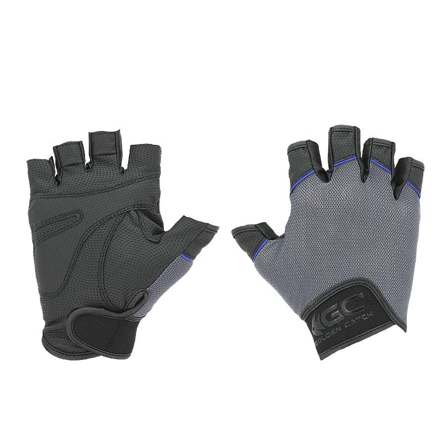 Перчатки GC 5 Cut MR-201