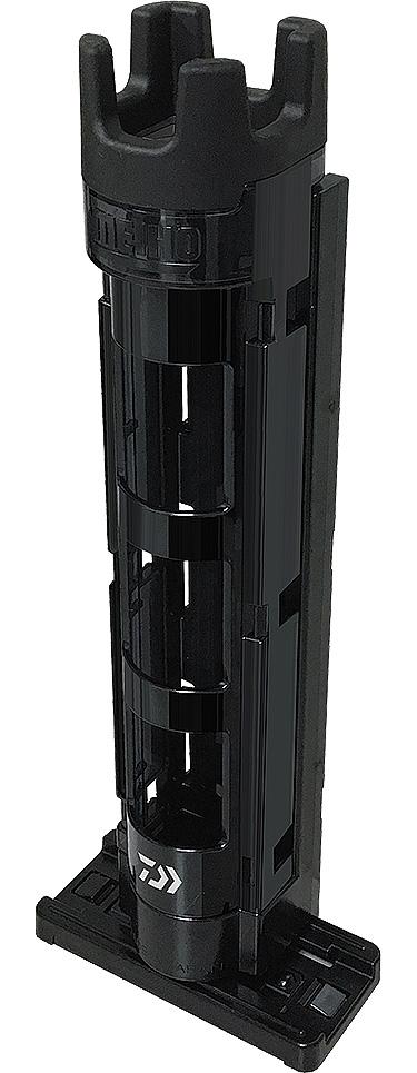 Тримач вудилища Daiwa Rod Stand TB 25 Black