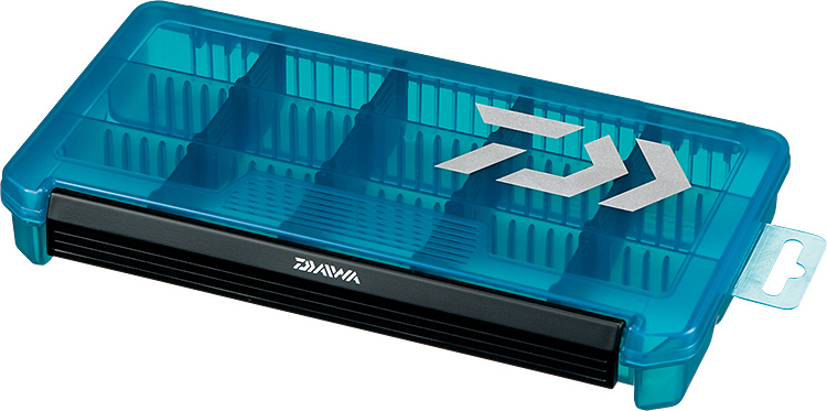 Коробка Daiwa Multi Case 232M