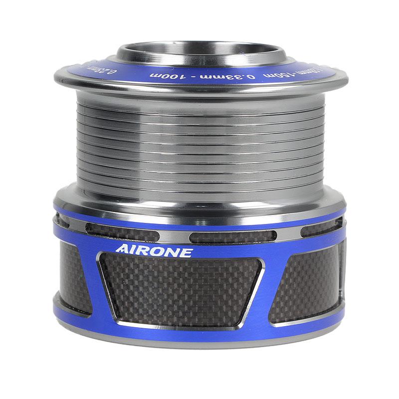 Шпуля GC Airone