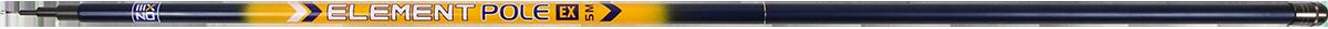 Вудка Zeox Element EX pole